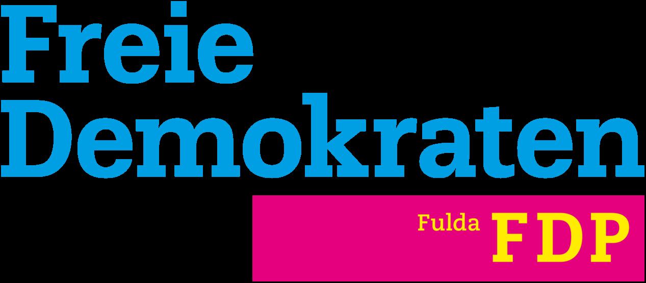FDP Fulda